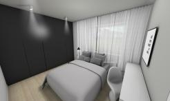 sypialnia by maKa