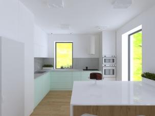 kuchnia-na-strone-2